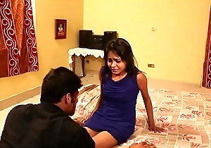 Indian shooting hot moments b grade movie