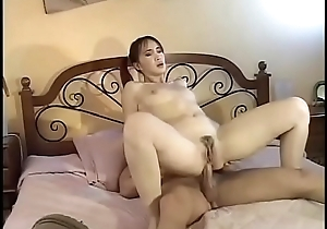 The hottest scenes from european porn boob tube Vol. 13