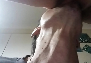 Watch me  having cum multiple while getting my pussy sucked and fucked.