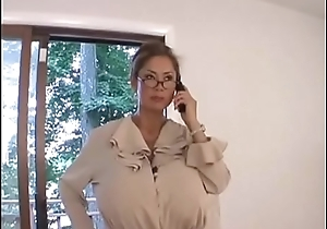 Minka - Cheating mom - For thither check cheatingpornvideos.com