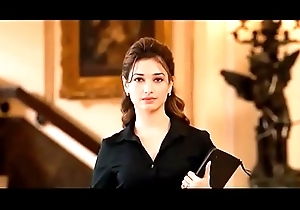 tamanna ass compilation from oopiri