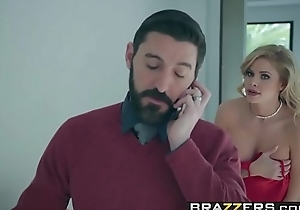 Brazzers - Real Wife Stories -  What You See Is What You Get scene starring Jessa Rhodes and Charles