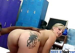Gorgeous Mature Lady (dayna) Whirl On Cam A Big Hard Mamba Black Dick video-10
