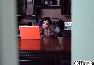 Take charge Slut Office Girl (Diamond Jackson) Love Hardcore Sex video-14