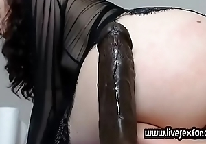 wow girl looks sexy on webcam - www.livesexfor.com/cam/sammysable