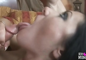 Generalized daughter adores to be flirted then get fuckhole licked&amp_ pounded strong