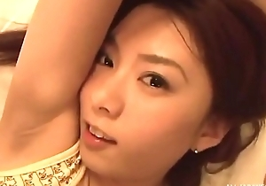 Armpit &amp_ Sex Compilation 08