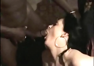 Busty wife cuckolds hubby, part 2 to hand wifesharedoncam.com